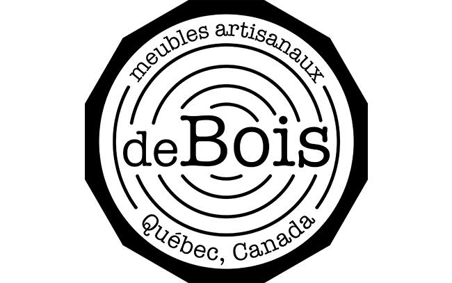 Créations deBOIS